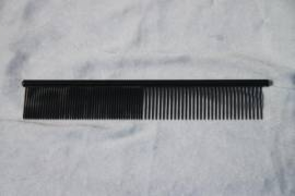 Tender Loving Care TLC The Comb fein/mittel